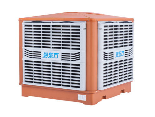 润东方环保空调RDF-18A