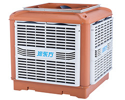 润东方水冷空调RDF-18C