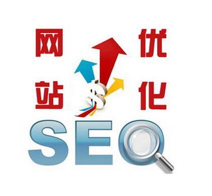 网站seo优化技术