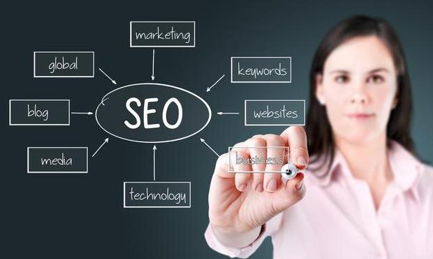 怎么判断一个网站有没有进行过搜索引擎优化