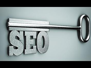 选择域名对于网站优化有什么影响