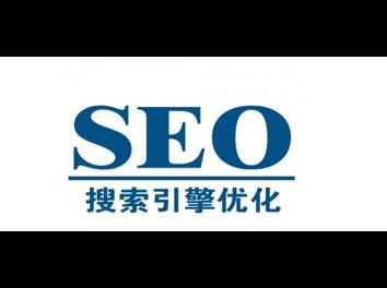 移动端SEO网站优化技巧有哪些