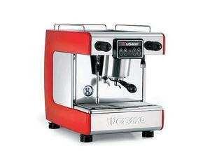 维修咖啡机casadio售后客服 casadio全系列咖啡机售后维修电话