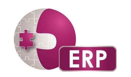制造企业如何依据行业特性进行ERP选型