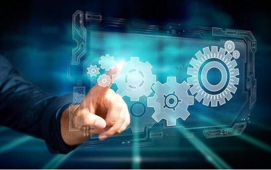 中小企业ERP系统选型经验分析