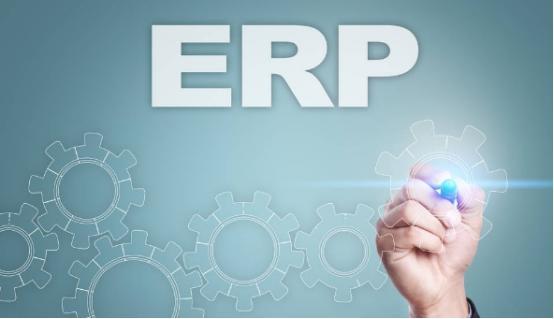中小企业会计信息化实施过程