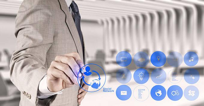 ERP实施如何改进客户体验质量