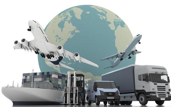 【在线CRM】解析仓储货架生产流程有哪些