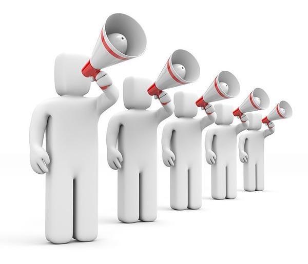wms仓库管理系统的优势在哪里