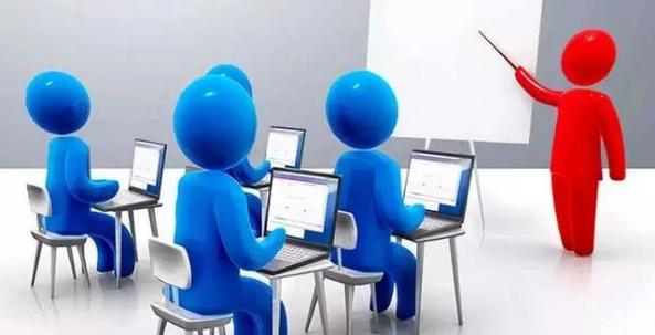 销售管理软件基本具备哪些功能