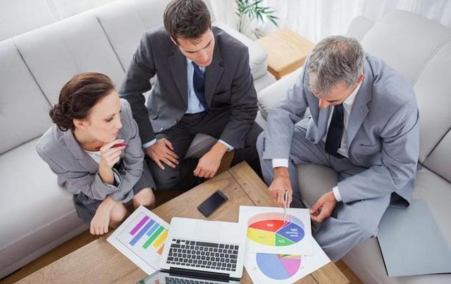 如何挑选适合的ERP系统
