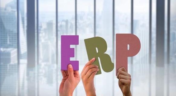 解析仓储管理的三大原则和七大品类