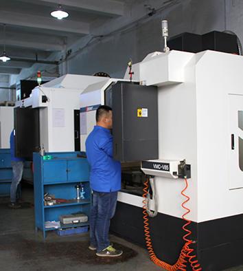 深圳精密机械加工,精密零件加工,机械零部件加工