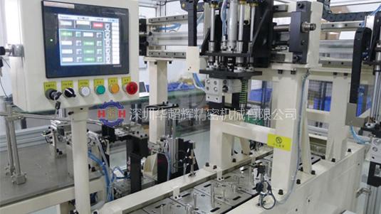 深圳精密机械加工案例:各类医疗器械设备的零部件加工