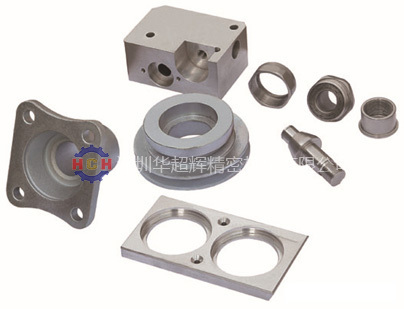 锡铋合金精密零件加工的三大注意事项