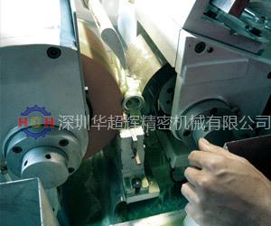 深圳CNC数控机床代加工厂