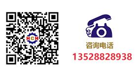 深圳精密机械加工厂家
