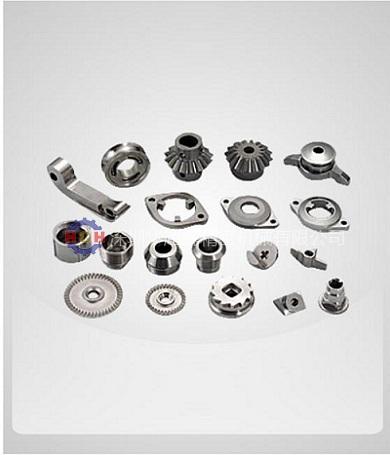 精密机械加工的工艺流程及加工步骤