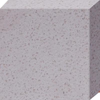 花纹石英石