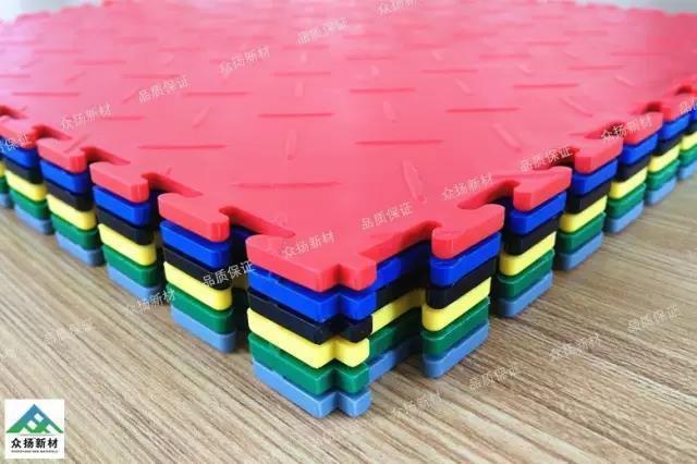 pvc维修地板需要什么样子得施工条件?