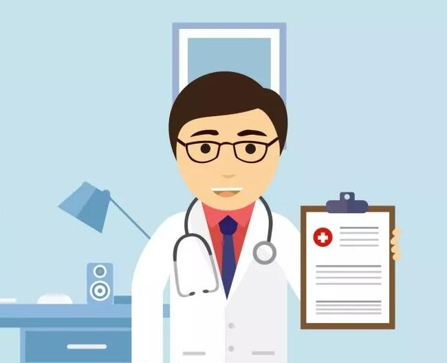 顺达官网代理拼接格栅提示大家,冠状病毒预防从每个人开始做起。