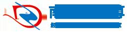 <p>博狗在线南京道之尊主营:抗裂贴、贴缝带、经编复合土工布等复合土工材料</p>