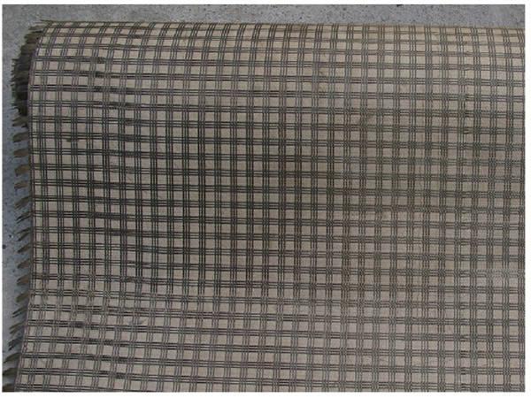 玄武岩纤维布