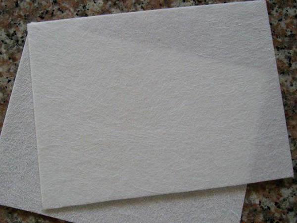 高性能聚酯布
