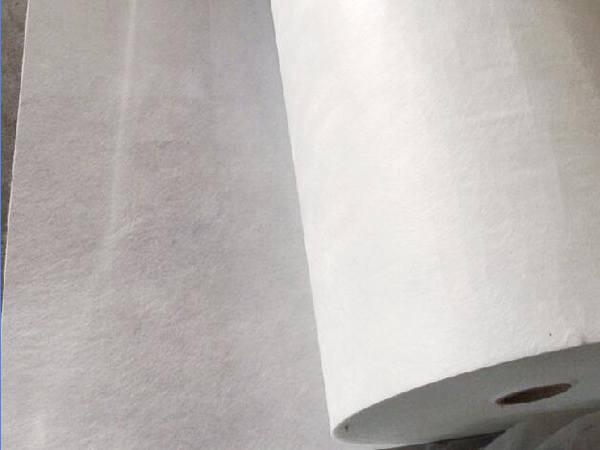 聚酯玻纖布
