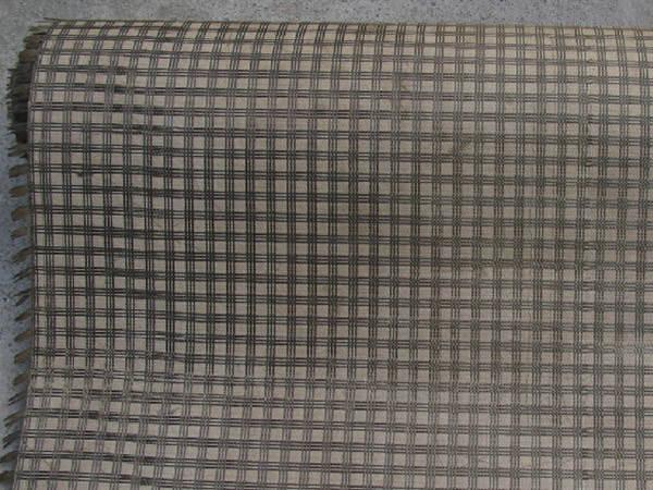玄武岩经编纤维布