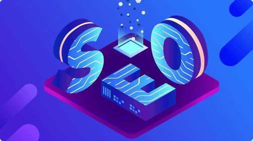 「seo教程」移动网站怎么优化,需要注意的有哪些?