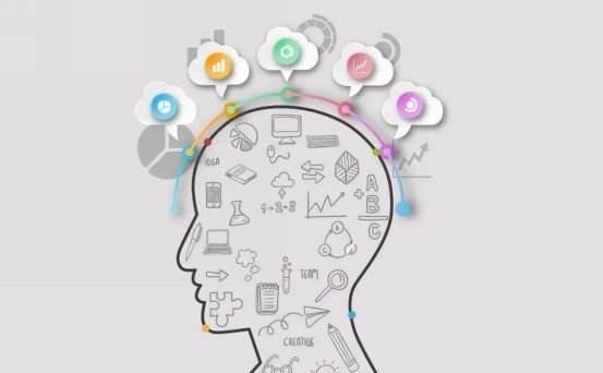 「舆情管理」必读!新媒体时代舆情处置与治理的新思路
