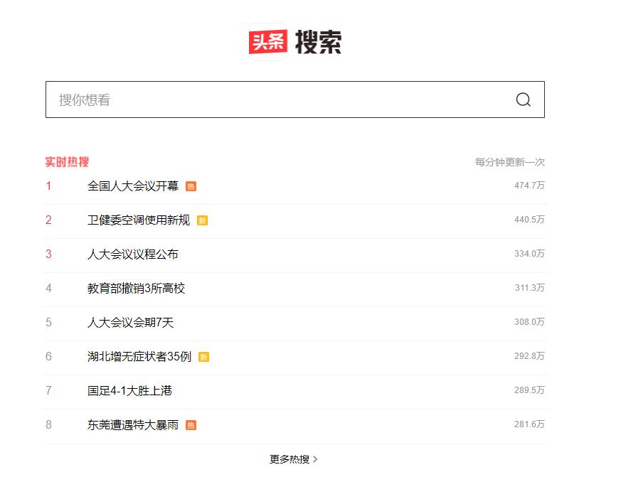 「seo教程」今日头条搜索优化怎么做?头条站长工具怎么用?