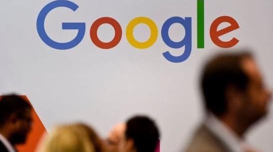 「舆情热点」谷歌居家办公延长至7月 或将影响20万名员工