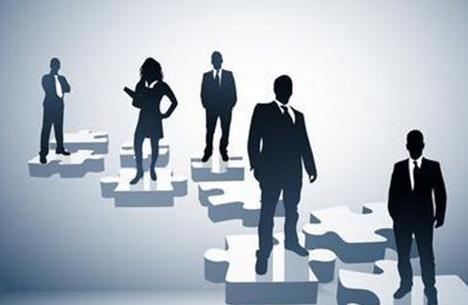 「舆情管理」企业负面舆情管理方法之员工篇