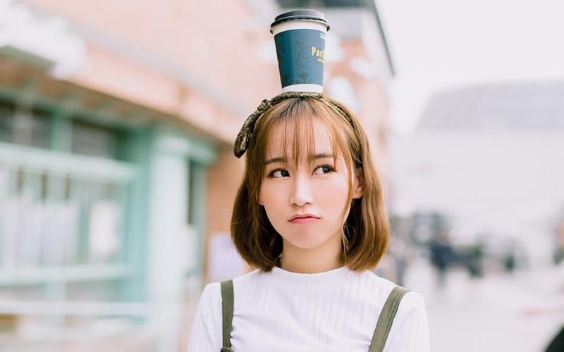 言情小说推荐