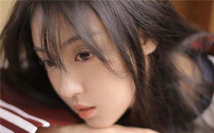 裂心-柚子云阅读
