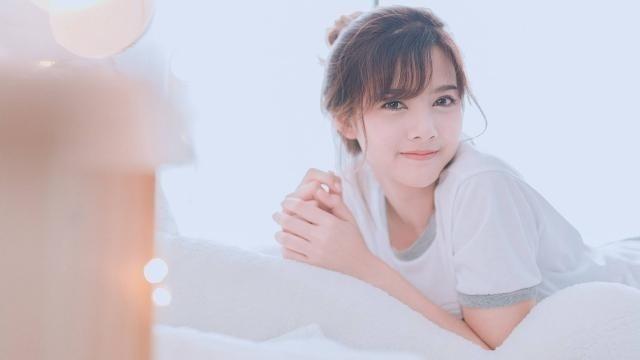 重生之异能庶女 主角: 吕云歌, 欧阳轩