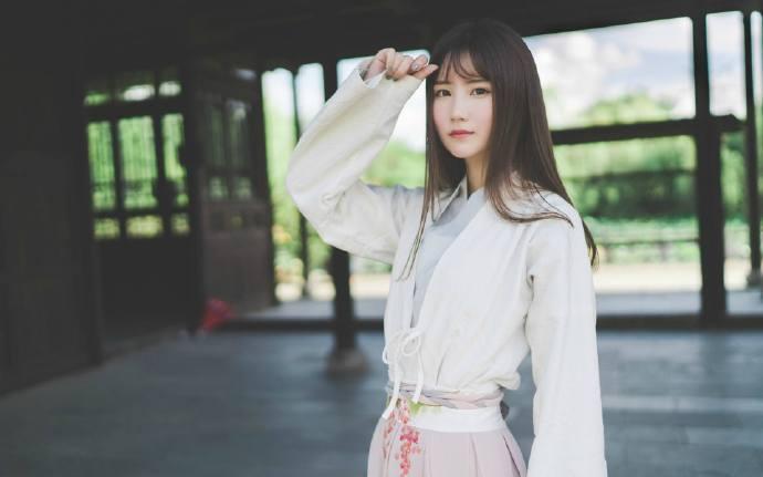 农家俏媳宠不停 主角: 沈云双, 萧城