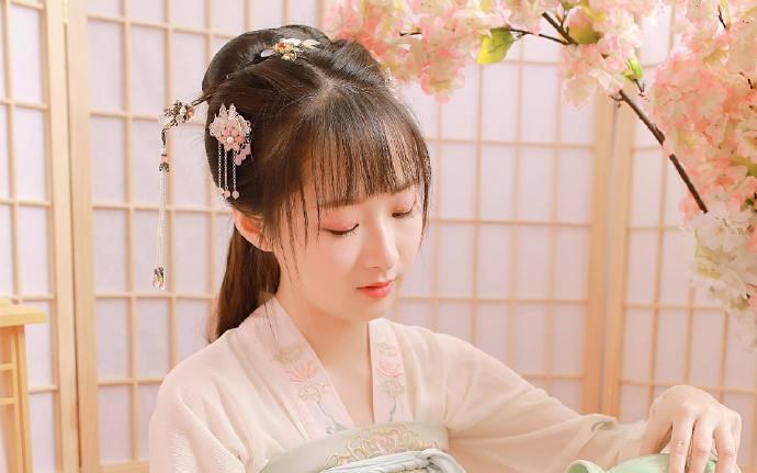 绝爱殇情 主角: 黎心悦, 傅璟城