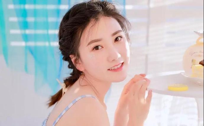 回家的诱惑-婚恋生活小说-主角: 夏春兰, 张福