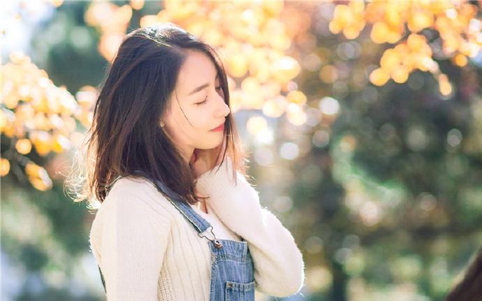 婚婚欲睡-婚恋生活小说-主角: 慕轩, 郑晓雅