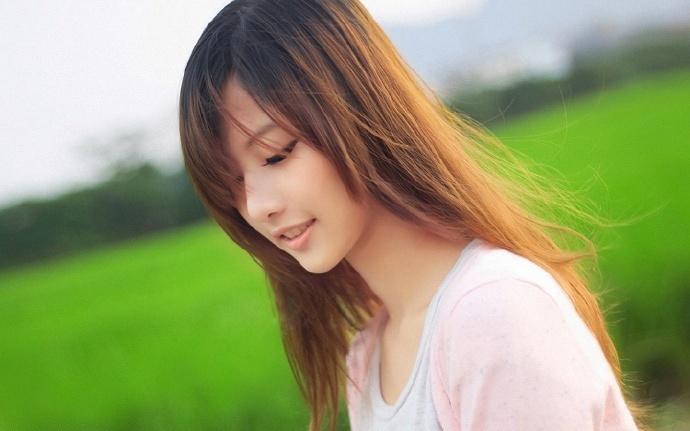 痴情王爷娇媚妃-古代言情小说-主角: 司徒仪珊, 顾容吏远
