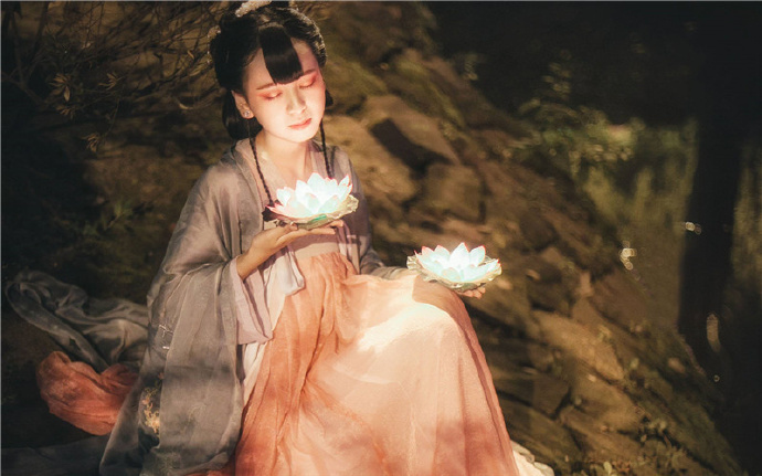 总裁独宠萌甜妻-总裁豪门小说-主角: 安夏, 易琛