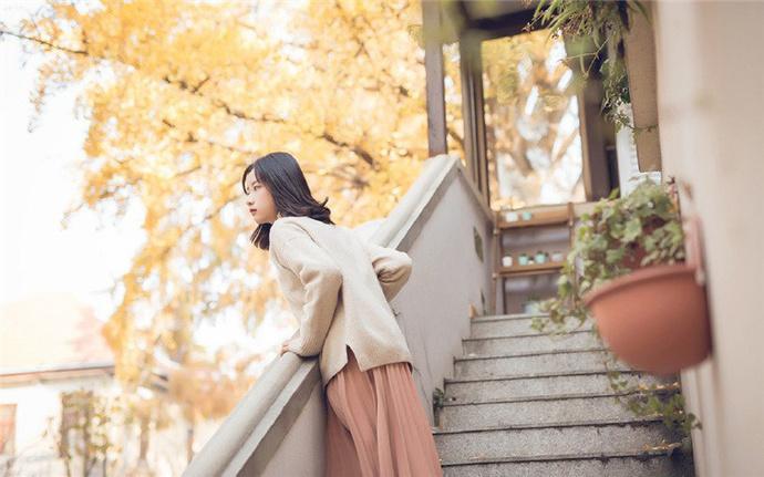 豪门女人的情人-总裁豪门小说-主角: 慕容丽芬, 孤独镇宇
