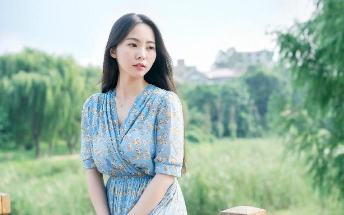 侯门锦绣-古代言情小说-主角: 芮若瑶, 韩景恒