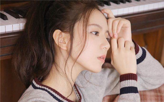 重生之医女妙音-穿越重生小说-主角: 李妙音, 白文昊