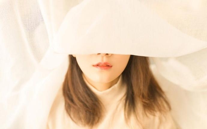 玲珑局:妃心难测-穿越重生小说-主角: 夏侯琳珑, 傅翊韬