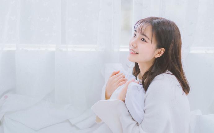 豪门宠婚百分百-傅静, 骆梓晗-总裁豪门小说