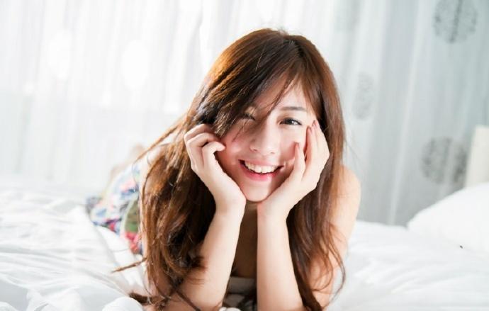 腹黑前夫别纠缠-许念晴, 凌延浩-婚恋生活小说